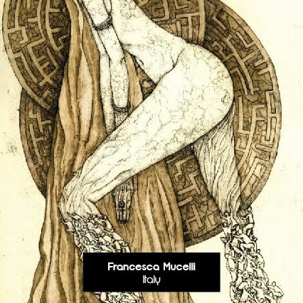 galleria-opere-art-book-14.jpg