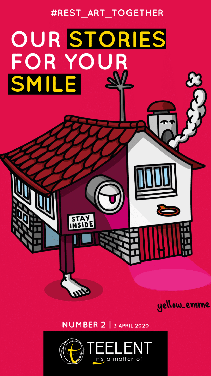 smile2@4xm.png