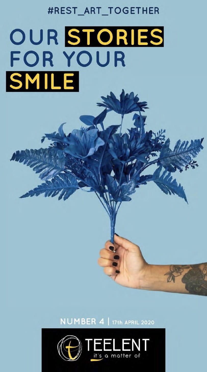 smilebook.jpg