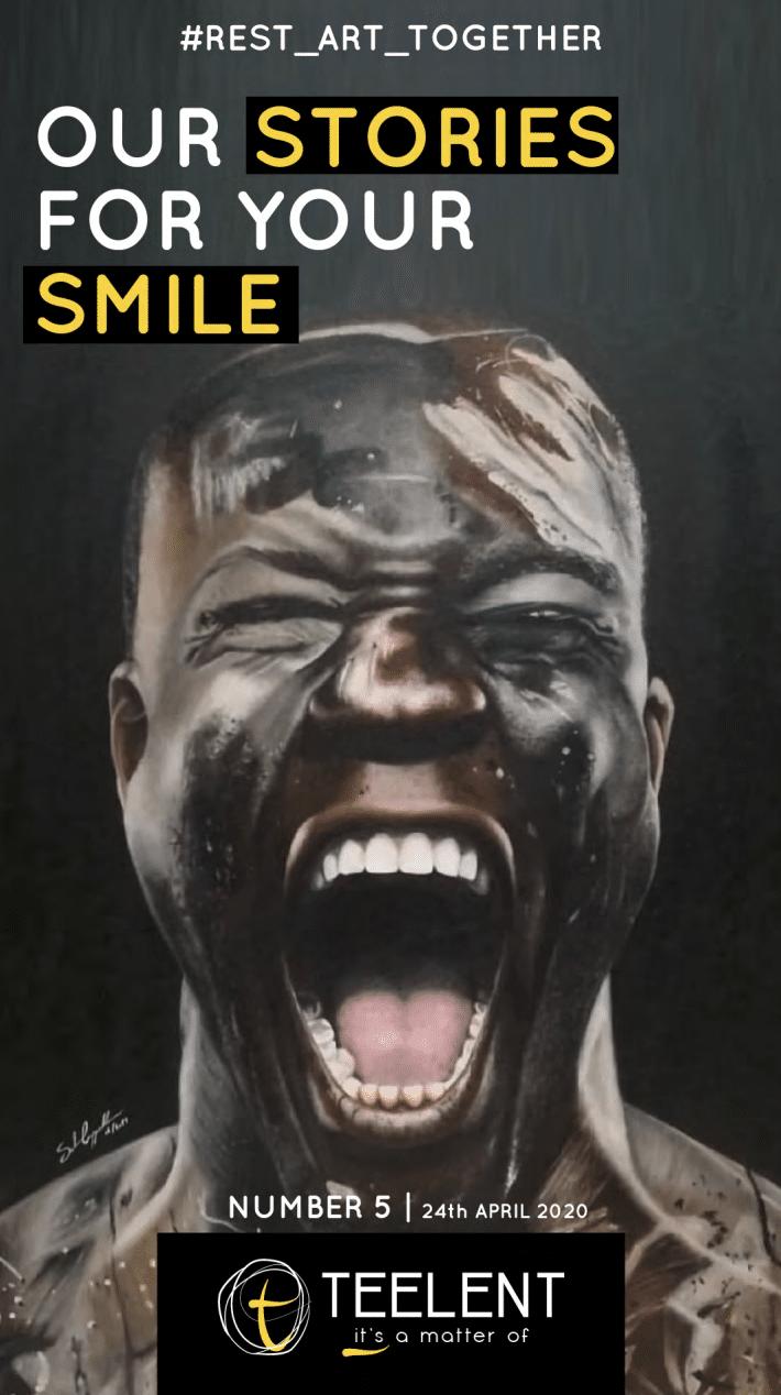 smilebook5.png