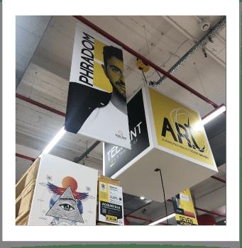 EVENTO-AR.t_LANDING-AGOSTO-20-FOTO3