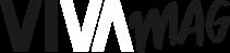 logo-vivamag-1.png