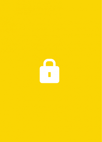 smileLocked@4xm.png