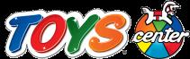 toys-logo.png